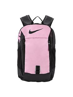 nike-nike-childrens-alpha-adapt-rise-solid-backpack