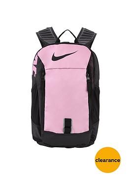 nike-nike-childrens-alpha-adapt-rise-solid-backpack