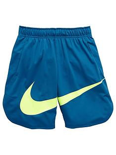 nike-older-boys-vent-short