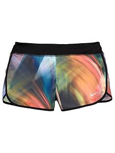 nike-older-girls-dri-fit-short