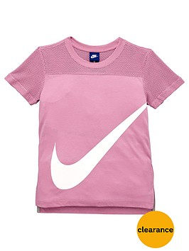 nike-older-girls-graphic-tee