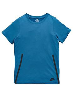 nike-older-boys-tech-tee