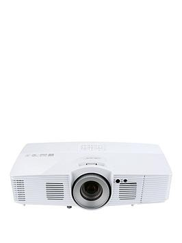 acer-v7500-3d-full-hd-1080p-home-cinema-projector-2500-lumens-200001-srgb-lumisense