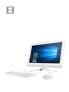 hp-20-c010na-intelreg-celeronreg-4gb-ram-1tb-hard-drive-195-inch-all-in-one-desktop-pc-white
