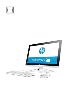 hp-22-b028na-intelreg-pentiumregnbsp8gbnbspramnbsp1tb-hard-drive-215-inchnbsptouchscreen-all-in-one-desktop-pc-teal