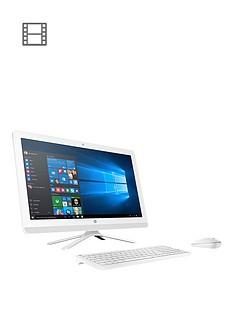 hp-24-g030na-intel-core-i3nbsp8gb-ram-ddr4-1tb-hard-drive-238-inch-all-in-one-desktop--white