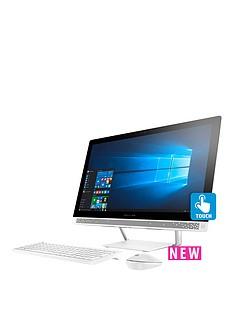 hp-pavilion-24-b275na-intel-core-i7nbsp8gb-ram-ddr4-1tb-hard-drive-238-inchnbsptouchscreen-all-in-one-desktop-white