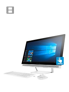 hp-pavilion-24-b275na-intel-core-i7nbsp8gb-ram-ddr4-1tb-hard-drive-238-inchnbsptouchscreen-all-in-one-desktop-white