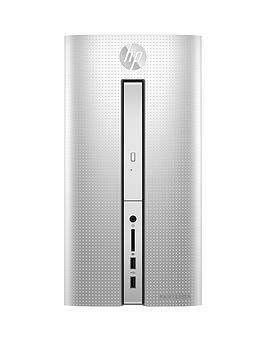 hp-hp-pavilion-570-p050na-intel-core-i5-8gb-ram-ddr4-1tb-hard-drive-desktop-base-unit-silver