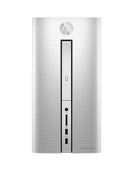 hp-pavilion-570-p050natrade-intelreg-corenbspi5nbsp8gb-ram-ddr4-1tb-hard-drive-desktop-pc-base-unit-silver