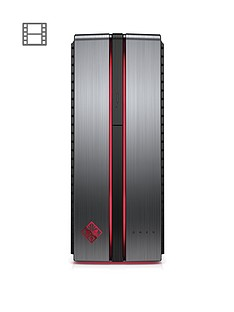 hp-omen-870-265na-intelreg-coretrade-i5-8gb-ram-ddr4-1tb-hard-drive-amp-256gb-ssd-gaming-pc-desktop-base-unit-with-3gb-nvidianbspgtx-1060-graphics-free-rocket-league-download