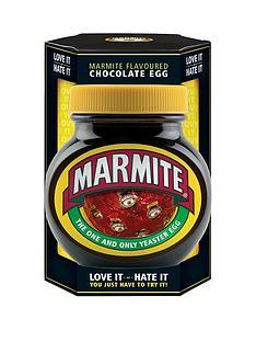 marmite-easter-egg