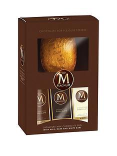 magnum-easter-egg-with-milk-white-amp-dark-chocolate-bars-175g