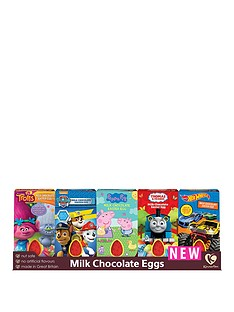 children039s-character-easter-egg-selections-5-x-45g
