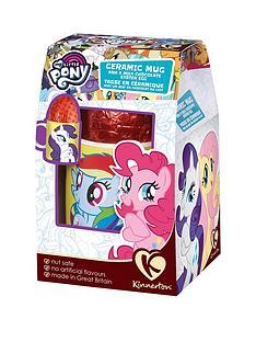my-little-pony-my-little-pony-easter-egg-amp-mug