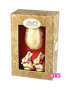 lindt-gold-bunny-luxury-egg-260gm