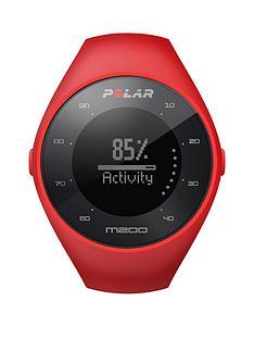polar-m200-red-ml-ohr