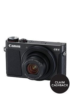 canon-powershot-g9x-mark-ii-camera-black