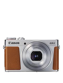 canon-powershot-g9x-mark-ii-camera-silver