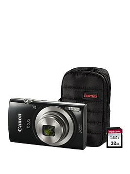 canon-ixus-185-camera-kit-includingnbsp32gbnbspsd-card-and-case-black