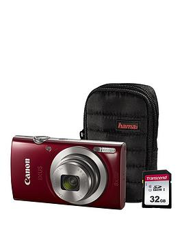 canon-ixus-185-camera-kit-with-8gb-sd-card-and-carry-casenbsp--red