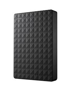 seagate-4tb-expansion-portable-external-hard-drivenbspwith-optional-2-year-data-recovery-plannbsp