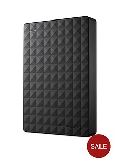 seagate-4tbnbspexpansion-portable-external-hard-drive