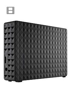 seagate-3tbnbspexpansion-desktop-external-hard-drivenbspwith-optional-2-year-data-recovery-plan