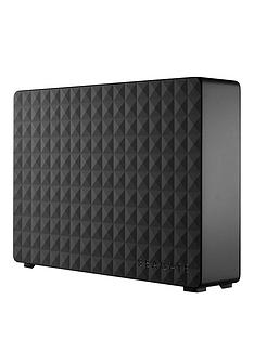 seagate-3tb-expansion-desktop-external-hard-drive
