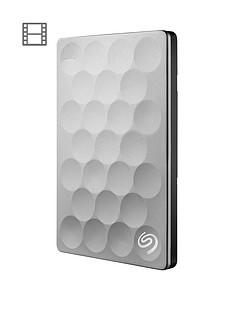 seagate-1tb-backup-plus-ultra-slim-portable-external-hard-drive-for-pc-amp-mac-platinum