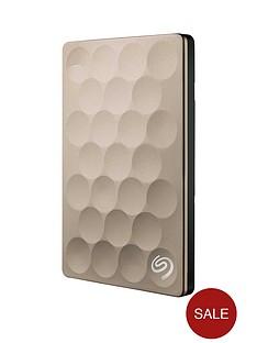 seagate-1tb-backup-plus-ultra-slim-portable-external-hard-drive-for-pc-amp-mac-gold