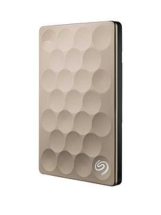 seagate-2tb-backup-plus-ultra-slim-portable-external-hard-drive-for-pc-amp-mac-gold