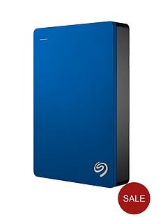 seagate-4tb-backup-plus-portable-external-hard-drive-for-pc-amp-mac-blue