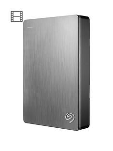 seagate-5tbnbspbackup-plus-portable-external-hard-drive-for-pc-amp-mac-silver