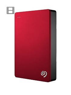 seagate-5tbnbspbackup-plus-portable-external-hard-drive-for-pc-amp-mac-red