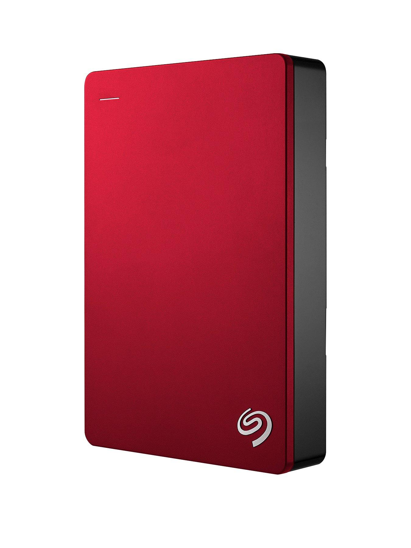 how to format seagate hard drive for mac and pc