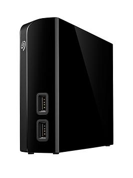 seagate-8tbnbspbackup-plus-hub-desktop-external-hard-drive-for-pc-amp-mac