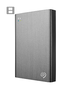 seagate-1tbnbspwireless-plus-portable-drive-for-iphone-ipad-android-kindle-fire-pc-amp-mac
