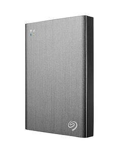 seagate-2tb-wireless-plus-portable-drive-for-iphone-ipad-android-kindle-fire-pc-amp-mac
