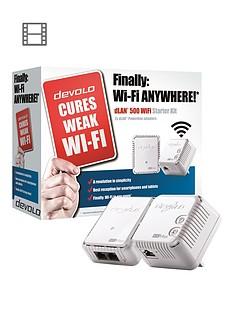 devolo-dlan-500-wifi-starter-kit-white