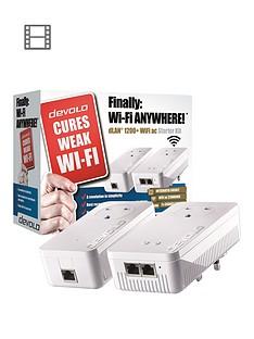 devolo-devolo-dlan-powerline-1200-wifi-ac-starter-kit-white