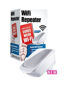 devolo-wifi-repeater-white