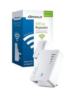 devolo-wifi-ac-repeater-white