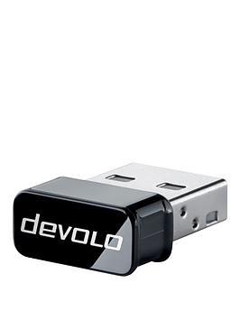 devolo-wifi-ac-usbnbspadapter-white