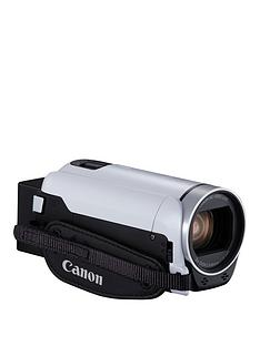 canon-legria-hf-r806-camcorder-whitenbsp