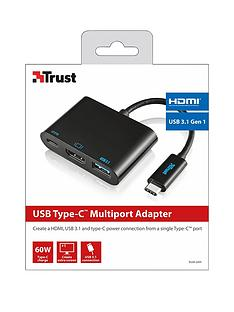 trust-usb-c-multiport-adapter
