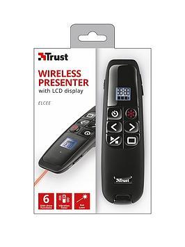 trust-elcee-wireless-presenter