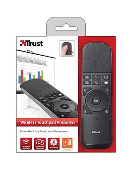 trust-wireless-touchpad-presenter