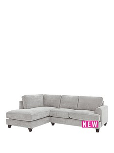 cavendish-new-camden-left-hand-fabric-corner-chaise-sofa