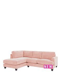 cavendish-new-camden-left-hand-fabric-corner-chaise-sofa